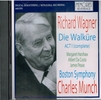 Walkure (Munch; Harshaw, da Costa, Pease) (Memories 2292)