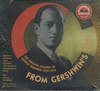 From Gershwin's Time     (2-Sony MH2K 60648)