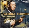 George Formby  -  Leaning on a Lamp Post   (2-AJS 2018)