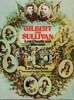 Gilbert and Sullivan, Lost Chords and Discords (Caryl Brahms)