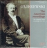 Ignacy Jan Paderewski - Complete Victor Recordings  (5-APR 7505)