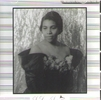 Marian Anderson;  Rupp;   Mitropoulos    (St Laurent Studio YSL T-384)