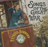 Patricia Hammond  -  Songs of the Great War    (Song 50)
