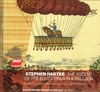 Stephen Hartke - The Ascent of the Equestrian in a Balloon  (BMOP 1052)