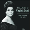 The Artistry of Virginia Zeani     (9-Musique Aria 7648401)