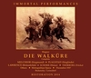 Walkure - Flagstad, Lawrence, Melchior, Schorr  (IPCD 1046)