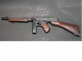 1928 A1 Thompson Display Matched Numbers Collectors Piece of History...One In Stock