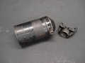 Enfield launcher Cup Assembly for JAWA Blaster..Original Part