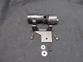Star Wars ESB Blaster Luke Skywalker Scope and Mounting Bracket