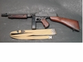 1928 Thompson Display Matched Numbers Collectors Piece of History...SOLD