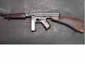 M1 Thompson Display Matched Numbers Collectors Piece of History..SOLD..1928 on the way