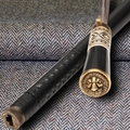 Sherlock Holmes Dr. Watson Cane Sword Collectable 2009 & 2011 Movie