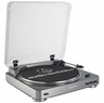 Audio-Technica Fully Automatic Stereo Turntable System (AT-LP60)