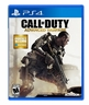 Call of Duty: Advanced Warfare by Activision - Playstation 4