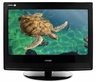 Citizen CIT-19CL708 19-inch Flat Screen TV 720p/1080i Widescreen LCD HDTV with HDMI/VGA/Component Inputs