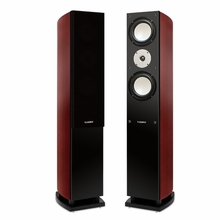Fluance XL7F High Performance Three-way Floorstanding Loudspeakers