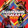 Guardians of the Galaxy: Awesome Mix Vol. 1 - Original Motion Picture Soundtrack and Score Deluxe LP Vinyl Edition