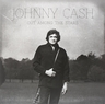 Johnny Cash -Out Among the Stars (2014) - Vinyl Record Vinyl Pressed on Heavyweight 180g Audiophile Vinyl: Includes Free MP3 Download