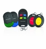 Magnasonic Wireless Key Finder for Keychain, Wallet, Phone, Remote Control includes Locator with 4 Receivers - MGWF300