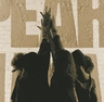 Pearl Jam - Ten (1991) Remastered Double Vinyl LP Record