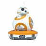 Sphero BB-8 App Controlled Droid  for iPhone, iPad, iPod Touch and Android Devices
