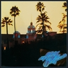 The Eagles - Hotel California (1976) 180 Gram Vinyl Record