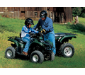 <h2>110cc Kids Models</h2>