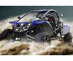 400cc TO 1500cc DUNE BUGGIES