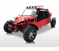 BMS Power Buggy 1000-4 Seater with Fast Shipping just $59!*   Lowest Price Guarantee!