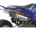 DRD - Exhaust - Honda - TRX650 Rincon Spark Arrestor/Silencer �03-06 - Lowest Price Guaranteed! Free Shipping!