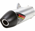 DRD - Exhaust - Kawasaki - KFX 400 �03-07 - Lowest Price Guaranteed! Free Shipping!