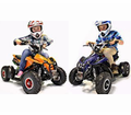 <h2>Electric ATVs/Quads</h2>