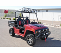 JOYNER RENEGADE  - R2 UTV DOHC 1100cc - 72hp - 4 Cyclinder - Side By Side -