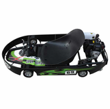 Scooter X Power Kart 49cc Youth Go Kart -