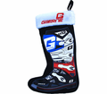 Smooth Industries Limited Edition Gaerne Holiday Stocking