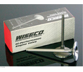 WISECO - Engine - Suzuki - LTZ400 Intake & Exhaust Valves �03-07 - Lowest Price Guaranteed!