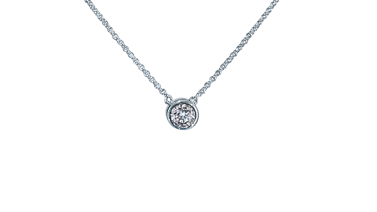 Bezel Set 6mm Diamond Cz Solitaire Necklace In Sterling. Healing Crystal Pendant. Hawaiian Wood Wedding Rings. Jewellery Gemstone. Thick Band Wedding Rings. Fingerprint Rings. Anklet Shopping. Gents Wedding Rings. Sparkling Engagement Rings