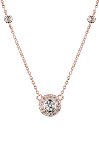 a will long q jewelry rose about f yellow gold plating plated blog silver and how rhodium last
