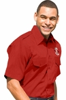 Doorman Bellman Shirts