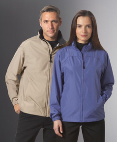 Hospitality Outerwear