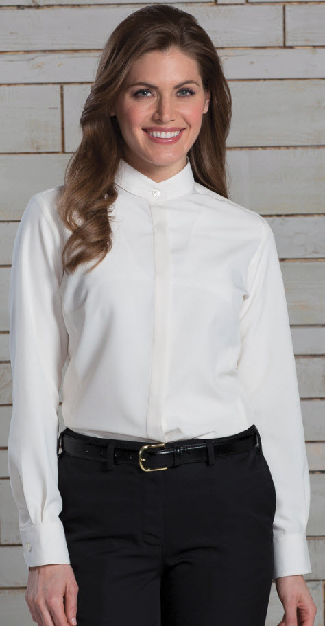 Discover the Collared Shirt collection at Macy's. Find great styles of a Women's Collared Shirt, Men's Collared Shirt and more.