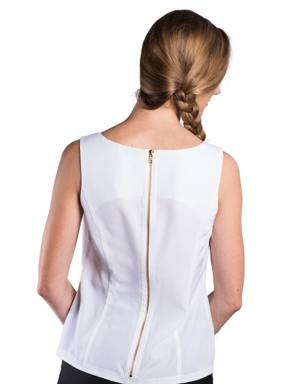 Product Features Camisole blouse for women for cool summer, party and club night, going.