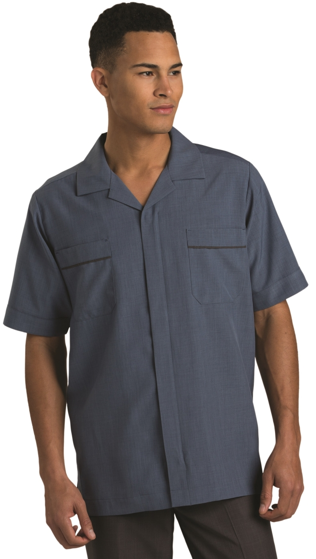 uniform shirts housekeeping shirts sharperuniformscom