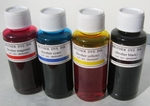 Brother ink,LC 51, LC61, LC41