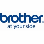 Brother Refillable Cartridges