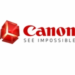 Canon continuous ink system