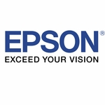 Epson Refillable Cartridges