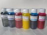 Pigment ink for Epson Stylus Pro 3800/3880/3850/3800c