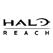 Halo Reach 1/6 Scale Action Figures<br>by 3A Toys