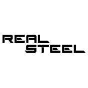 Real Steel 1/6 Scale Action Figures<br>by 3A Toys
